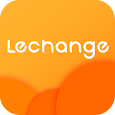 Lechange (formerly Easy4ip) apk