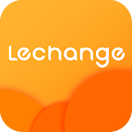 Lechange (formerly Easy4ip) Icon