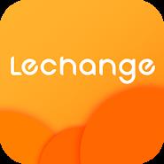Lechange (formerly Easy4ip) APK icon