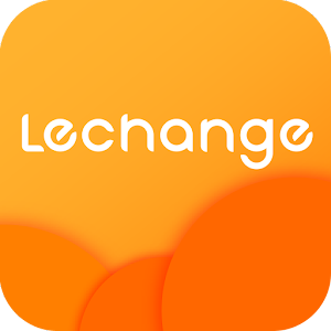 Lechange (formerly Easy4ip) APK Download for Android