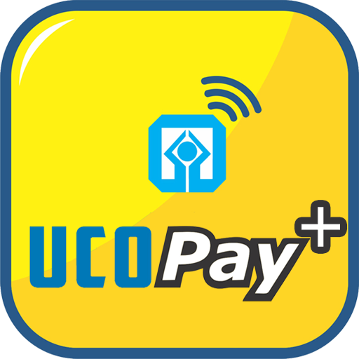 UCOPAY+ file APK for Gaming PC/PS3/PS4 Smart TV