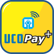 App UCOPAY+ APK for Windows Phone