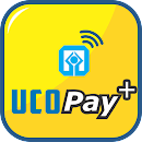 UCOPAY+ file APK Free for PC, smart TV Download