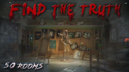 New 50 rooms escape:Can you escape:Escape game  screenshots 3