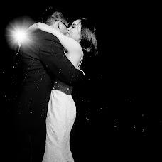 Wedding photographer Si Vo (sivophoto). Photo of 13.10.2018