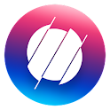 Triller - Music Video Maker icon