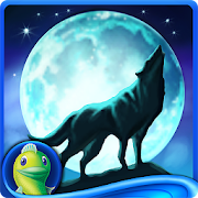 Download Game Echoes: Wolf Healer (Full) APK Mod Free