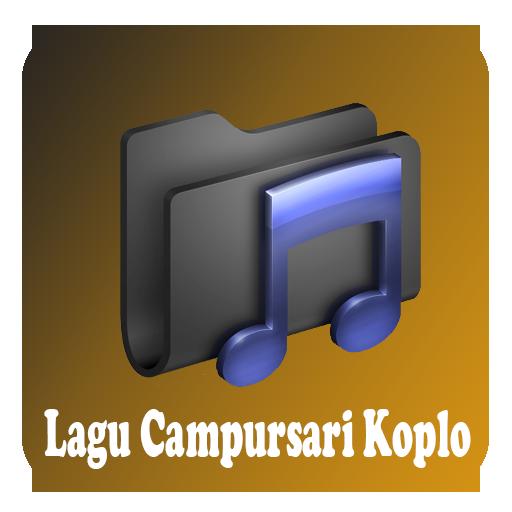Download lagu campursari koplo