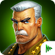 Army of Heroes (game)
