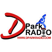 DPARKRADIO.COM - DISNEY PARK MUSIC 24/7
