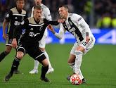 Officiel : Daley Sinkgraven (Ajax) rejoint le Bayer Leverkusen