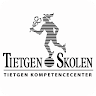 com.TietgenKomp
