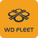 WD Fleet 2 Free icon