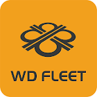 WD Fleet 2 Free icon