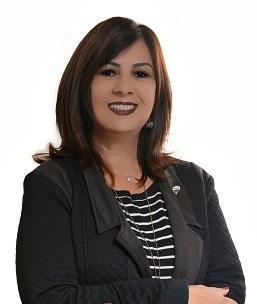 Marcia Renck
