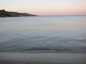 Photo: Renella (Capo San Marco)