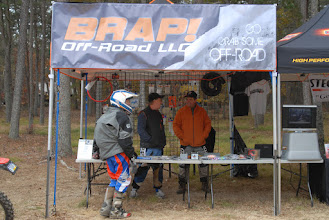 Photo: www.brapoffroad.com