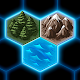 UniWar icon