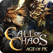 콜오브카오스 : Age of PK [Mega Mod] APK Free Download