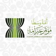 Khayr Ummah Conference
