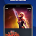 Disney Plus Android Tv App Apk