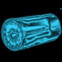 Battery snap Xtra icon
