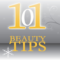 Beauty Tips and Tricks for Men icon