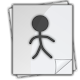 StickDraw - Animation Maker apk