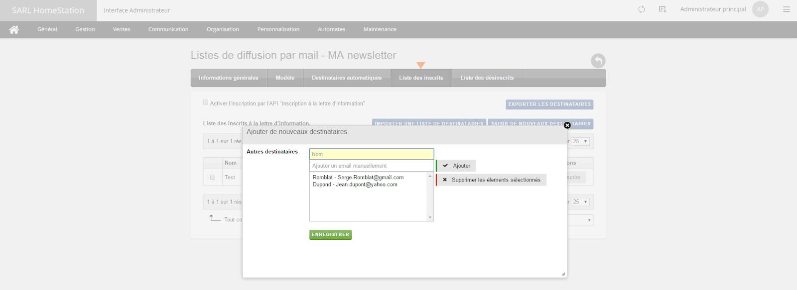 Listes de diffusion par mail -MA newsletter listeInscrit.png
