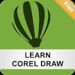 Learn Corel Draw : Free - 2019 1.4