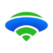 UFO VPN - Fast Proxy Unlimited & Super VPN Master