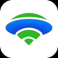 UFO VPN - Fast Proxy Unlimited  Super VPN Master