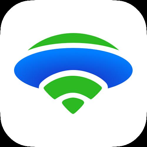 UFO VPN - Fast Proxy Unlimited & Super VPN Master [Vip] 2.3.4mod