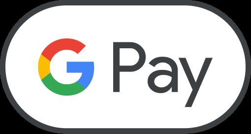 Google Pay symbol