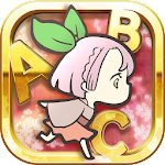 鬼桃語り【発音英語&本格RPG】 icon