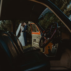 Wedding photographer Nikola Segan (nikolasegan). Photo of 10.01.2018