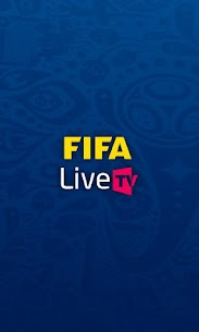 FIFA live Tv Online 3