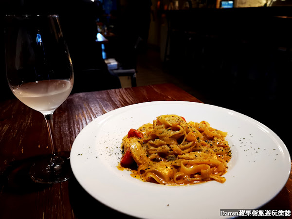 台北清酒吧|心白Shinpaku bistro&bar/鄰近行天宮bar單杯清酒x義式料理餐廳(台灣清酒地圖)