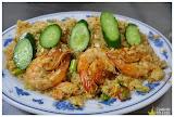 MON FOODS THAI