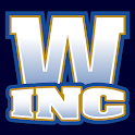 Wrestling Inc. icon