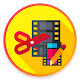 Download MusicLex - Video Editing & Audio Editing For PC Windows and Mac