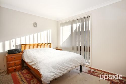 Photo of property at 5 Amundsen Street, Leumeah 2560