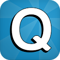 QuizReto icon