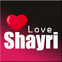 Love Hindi Sayri icon