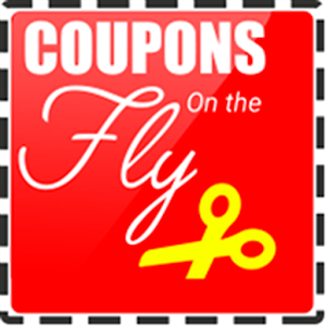 Coupons On The Fly