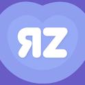 RedZone - Voice Chat icon