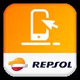 PagoClick Repsol