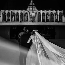 Fotógrafo de bodas Christian Macias (christianmacias). Foto del 23.04.2018
