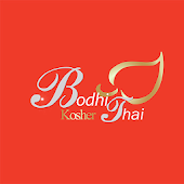 Bodhi Thai Kitchen