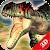 Allosaurus Simulator : Dinosaur Survival Battle 3D file APK for Gaming PC/PS3/PS4 Smart TV